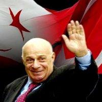 RAUF RAİF DENKTAŞ (27 Ocak 1924 – 13 Ocak 2012)