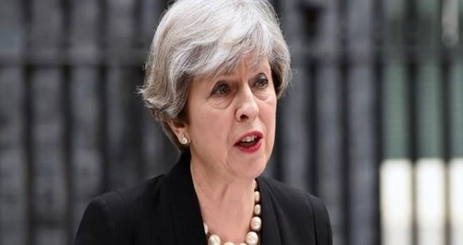 İngiltere, kripto para birimlerine karşı harekete geçebilir