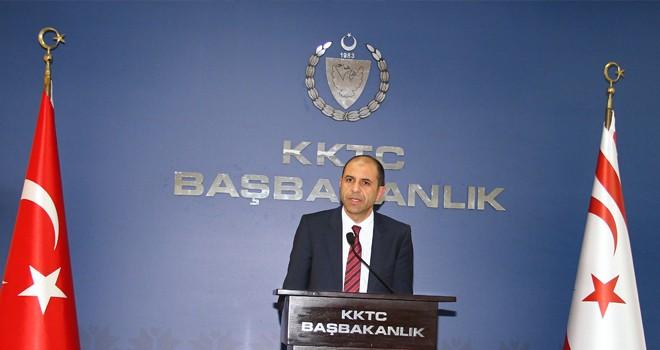 Hukuka aykırı 175 vatandaşlık iptal edildi
