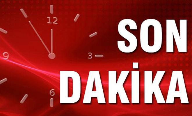 Türkiye 16 Nisan'da referanduma gidiyor