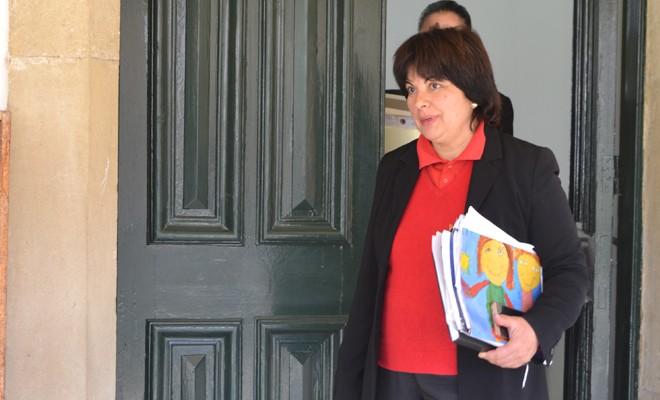 Avukat Güzeloğlu ara emri talep etti