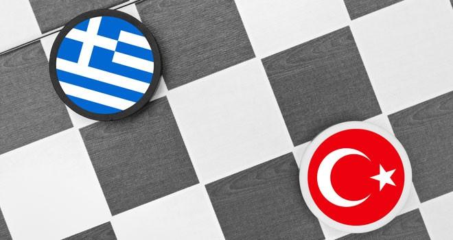 """""""Kıbrıs sorununda bahardan önce gelişme beklenmiyor"""""""