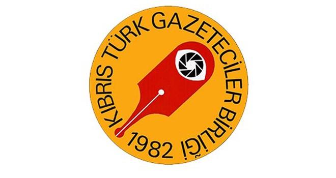 KTGB, Gezici Araştırma Şirketi'nin tehdidini kınadı