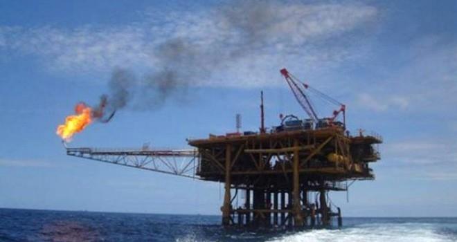 Exxonmobıl için geri sayım başladı