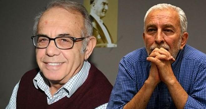 Sözcü yazarları ve yöneticileri hakkında 15 yıla kadar hapis istemi