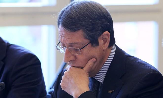 Tüm Kıbrıslılar için güvenliğin Avrupa boyutuna vurgu