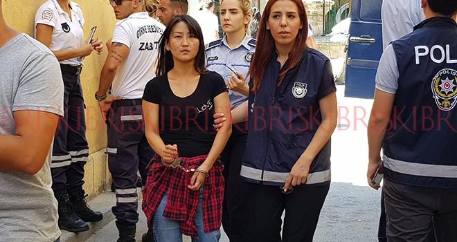 Kara para soruşturması Türkiye'ye uzandı