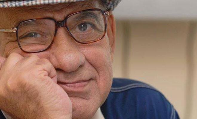 Dr. Turhan Korun yaşamını yitirdi