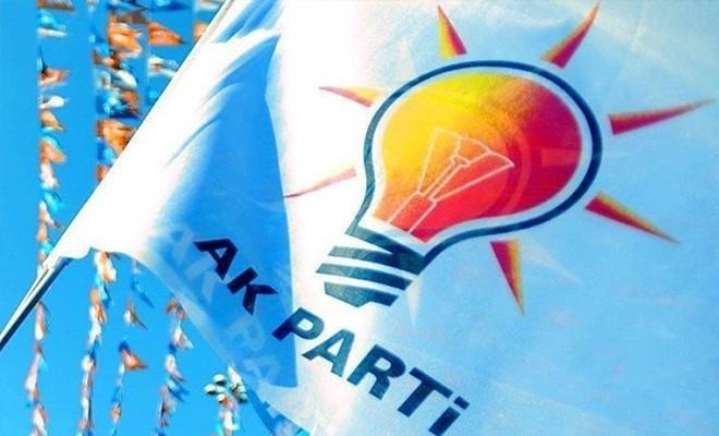 'AK Parti'nin anketlerine göre, 18 yaş düzenlemesi beklenen düzeyde desteklenmiyor'