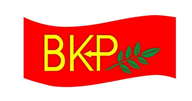 BKP: Çalışanlara eğitim verilmesi, inşaatların sıkı denetlenmesi, işverenlere zorunlu yükümlülükler getirilmesi gerekmektedir