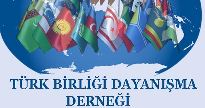 Türk-Bir 15 Kasım mesajı yayımladı