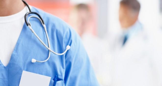 Devlete 4 doktor istihdam edildi