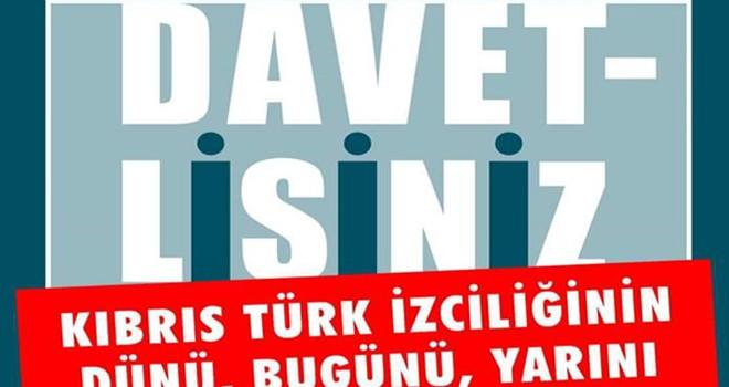"""""""Kıbrıs Türk İzciliğinin Dünü, Bugünü, Yarını"""" semineri yapılacak"""