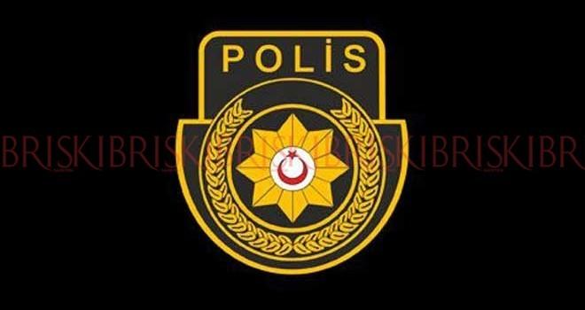Polisiye haberler