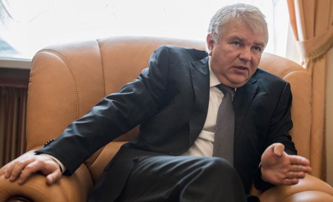 Rus yetkili Güney'i ziyaret edecek
