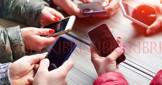 Telefonlar, hayatımızı ele geçirdi