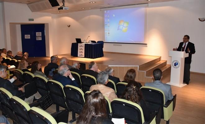 """""""Cengiz Topel Hastanesi'nin gerekli her türlü eksikliğini giderdik"""""""