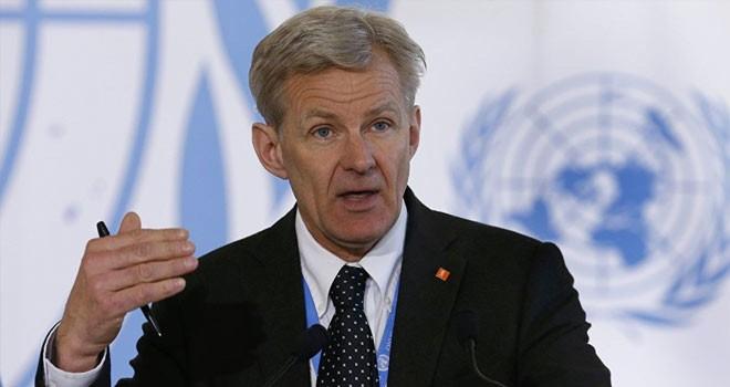 BM'den Türkiye ve Rusya'nın kararına
