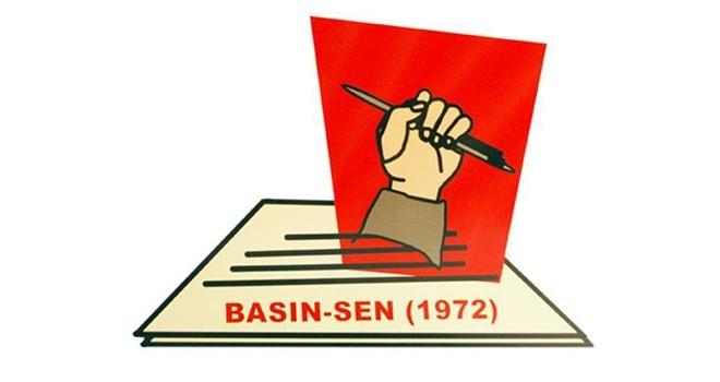 BASIN-SEN hükümetten taleplerini açıkladı