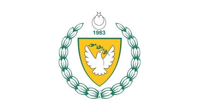 Dışişleri Bakanlığı, Kıbrıslı Türk'ün aracının saldırıya uğramasını kınadı