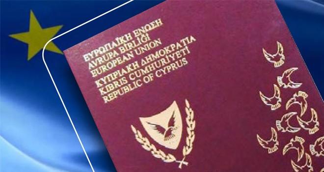 Rum vatandaşlıklarının çoğu Ruslara verildi