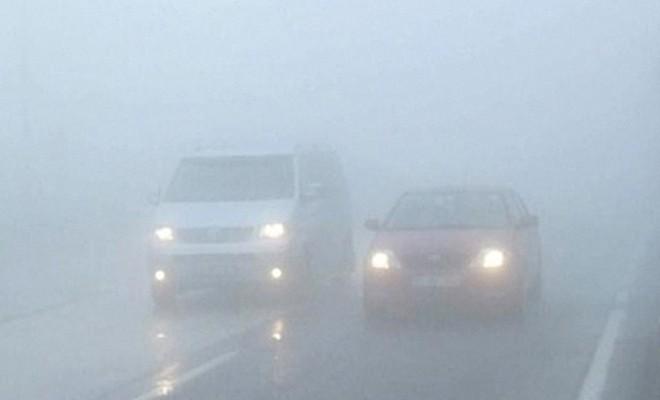 Sıcaklık 34-37 derece: Sabah saatlerinde sis bekleniyor