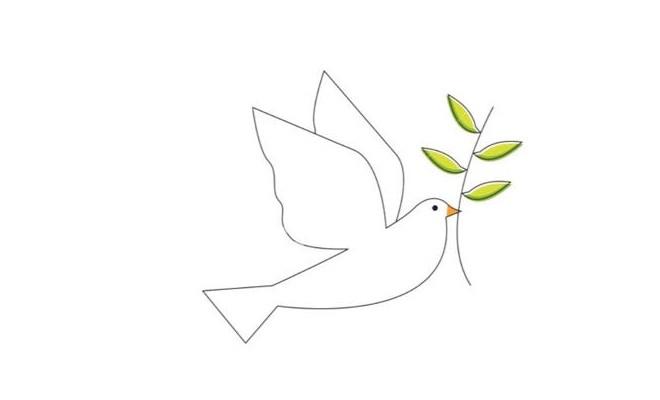 Sivil toplumdan barış için imza kampanyası!