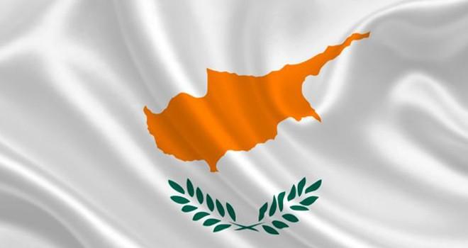 Güney Kıbrıs, Yunanistan, İsrail zirvesi yapıldı