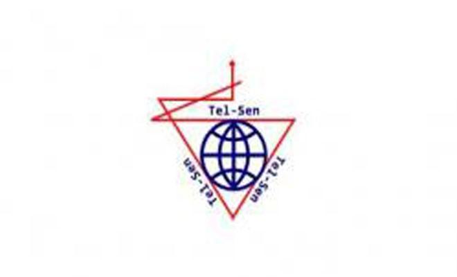 Tel-Sen 4.5G ihalesine karşı