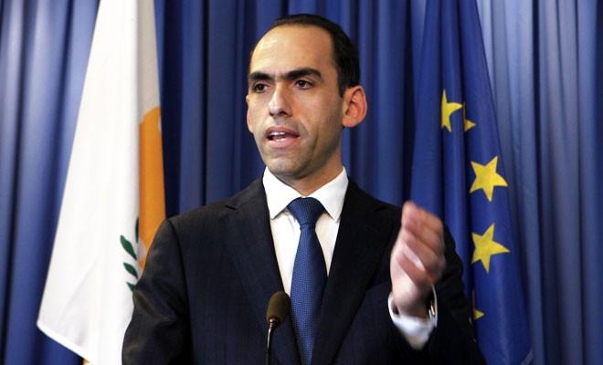 Euro Grup'a olası çözümün ekonomisi hakkında bilgi verecek