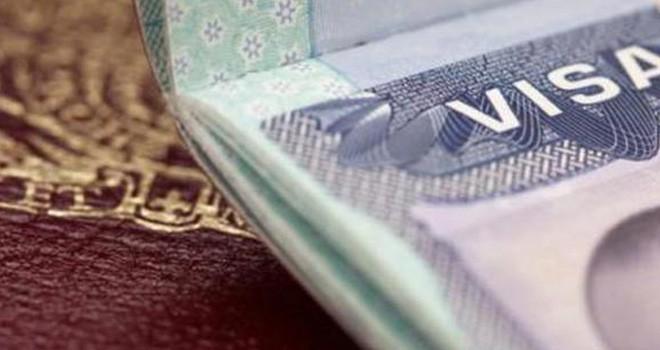 AB Ülkelerine vizesiz seyahatte izin belgesi dönemi