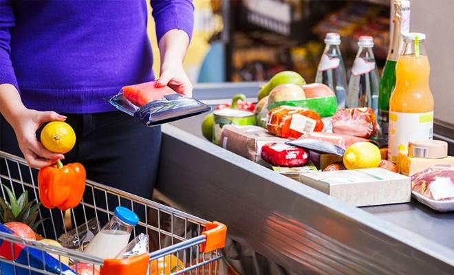 Enflasyon oranı 9 yılın zirvesinde