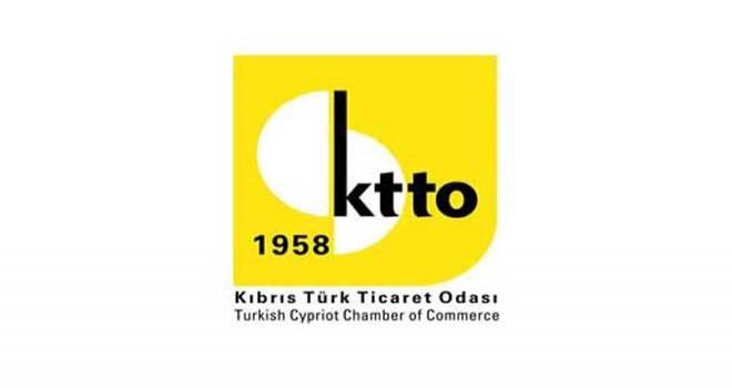 Ticaret Odası: Türkiye'den kablo ile elektrik getirilmesi umut verici
