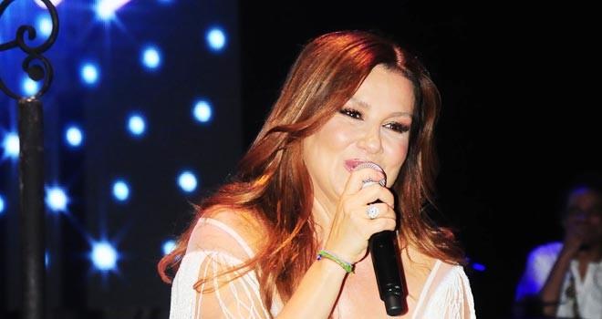 Aşk şarkılarıyla kalplere dokunacak