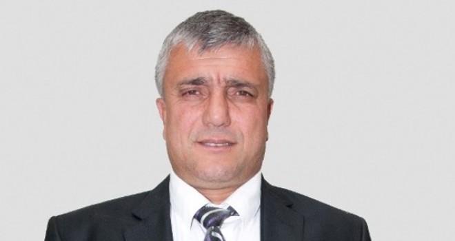 Cemal Erdoğan'a ağır ceza