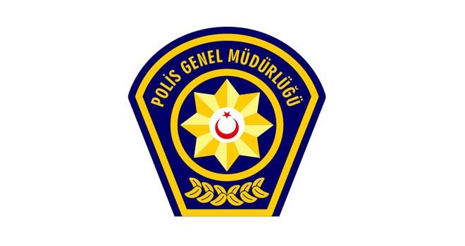 Kalavaç'ta 61 yaşındaki Mehmet Ali Çelik aniden rahatsızlanarak yaşamını yitirdi