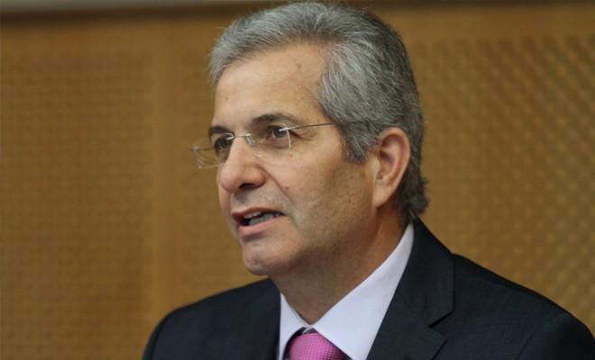 Kiprianu: Milliyetçilik yeniden birleşmeye engel