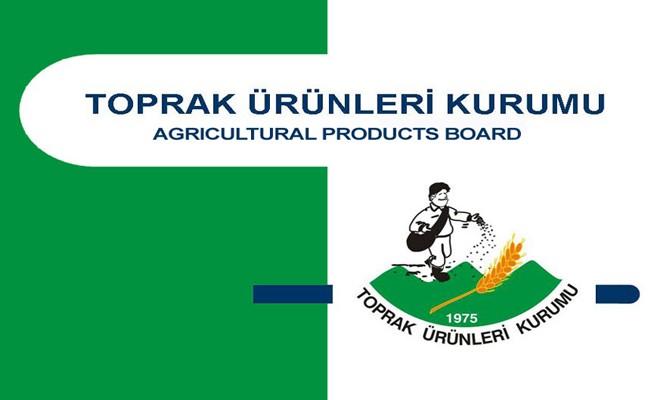 TÜK Yönetim Kurulu Başkanı Türkel kredi kullanımıyla ilgili açıklamaları yanıtladı