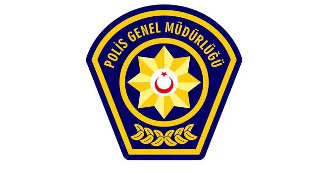 Girne'de internet üzerinden kumar ve bahis oynatılmasıyla ilgili 7 kişi tutuklandı