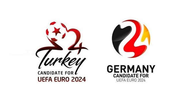 UEFA Euro 2024'ü Almanya'ya verdi