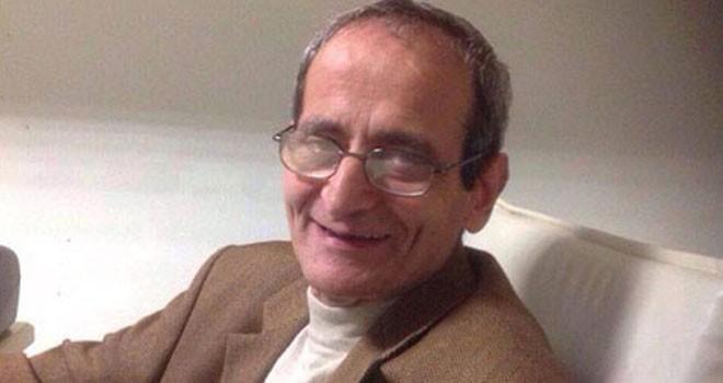 Dr. Eray Deliceırmak yaşamını kaybetti