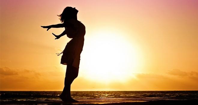 Eurobarometre'ye göre Rumlar mutlu ve sağlıklı