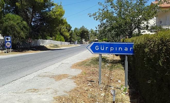 Maronitler konusunda girişim çağrısı