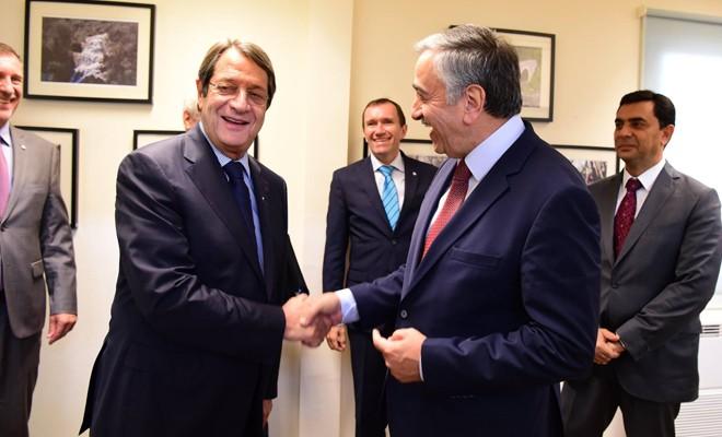 Moskova'dan Kıbrıs konusunda net tutum