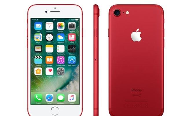 Apple yeni iPhone'u 12 Eylül'de tanıtacak