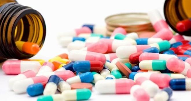 Güneyde reçetesiz satılan ilaçlara zam