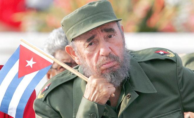 TARİHTE BUGÜN: Fidel Castro başkan oldu