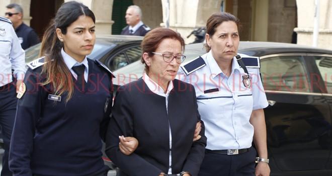 Fetüs davasının kararı,  15 Mart'ta açıklanacak