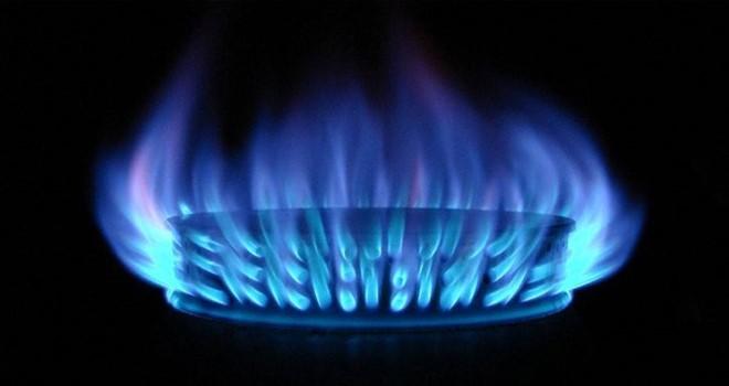Tüp gazda indirim: 10 kiloluk tüp gazın fiyatı 60 TL