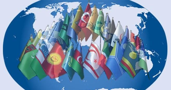 Türk Birliği Dayanışma Derneği'nden 21 Aralık mesajı